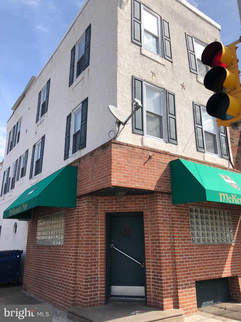 153 Snyder Avenue - Photo 1