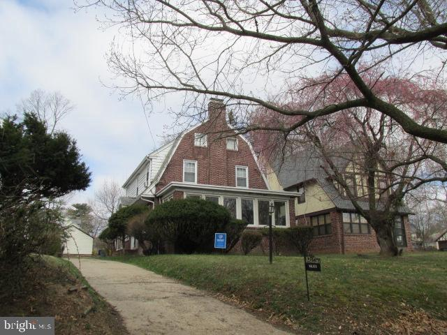 15 Buckingham, TRENTON, NJ 08618 (#NJME275848) :: Colgan Real Estate