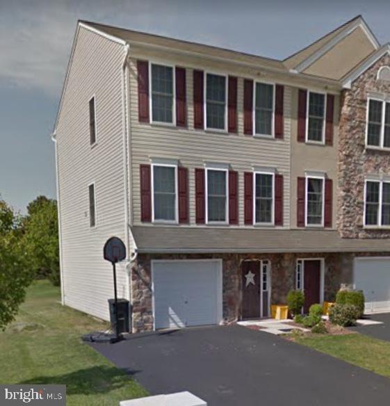30 Taylor Drive, YORK, PA 17404 (#PAYK113850) :: The Jim Powers Team