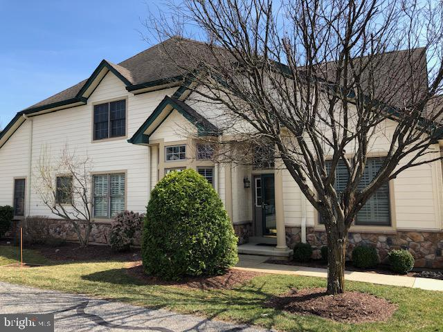 1679 Yardley Drive, WEST CHESTER, PA 19380 (#PACT474654) :: Colgan Real Estate
