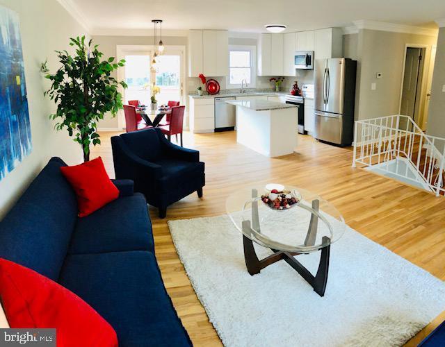 1832 Cedar Road, PASADENA, MD 21122 (#MDAA394754) :: Blackwell Real Estate