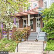 3232 Abell Avenue, BALTIMORE, MD 21218 (#MDBA462778) :: Great Falls Great Homes