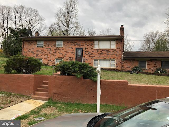 3101 Kingsway Road, FORT WASHINGTON, MD 20744 (#MDPG523176) :: Remax Preferred | Scott Kompa Group