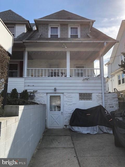 832 Montgomery Avenue, NARBERTH, PA 19072 (#PAMC603180) :: RE/MAX Main Line