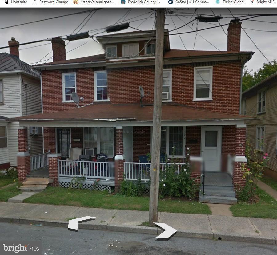 374 Gray Avenue - Photo 1
