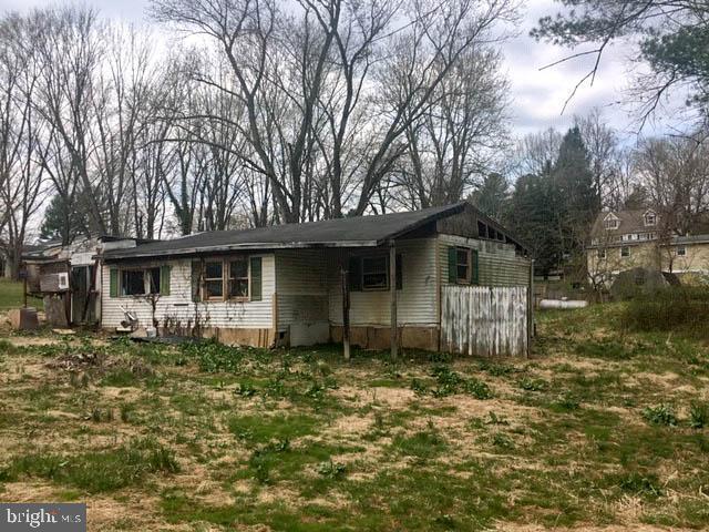 73 & 85 N White Pine Trail, DELTA, PA 17314 (#PAYK114082) :: Colgan Real Estate