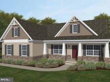 Lot 28 Hickory Road, STEWARTSTOWN, PA 17363 (#PAYK114092) :: Colgan Real Estate