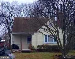 1023 Sumter Avenue, BALTIMORE, MD 21237 (#MDBC453076) :: Colgan Real Estate