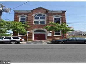 1714 Arctic Ave, ATLANTIC CITY, NJ 08401 (#NJAC108588) :: The Team Sordelet Realty Group