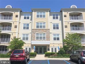 246 Masterson Court, EWING, NJ 08618 (#NJME276244) :: Remax Preferred | Scott Kompa Group