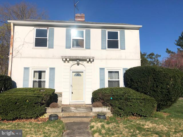 216 Rosemont Avenue - Photo 1