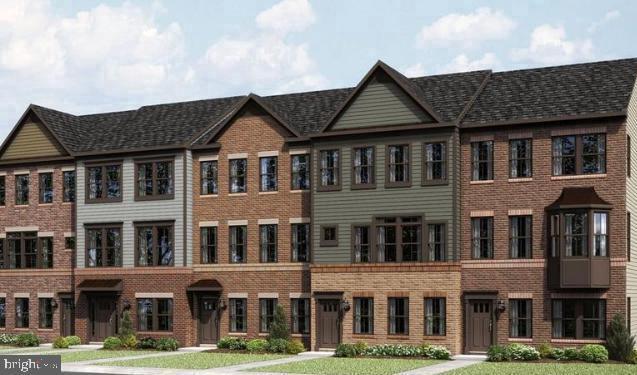 22630 Observation Drive, CLARKSBURG, MD 20871 (#MDMC651478) :: Jim Bass Group of Real Estate Teams, LLC