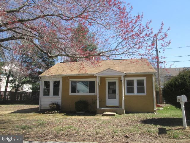 2047 Boardley Road, ANNAPOLIS, MD 21401 (#MDAA395452) :: The Gus Anthony Team