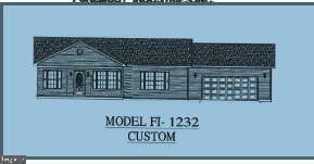 lot 14 Arielle Lane, WAYNESBORO, PA 17268 (#PAFL164690) :: Liz Hamberger Real Estate Team of KW Keystone Realty