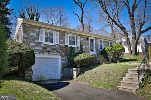 106 E Church Road, ELKINS PARK, PA 19027 (#PAMC603858) :: Pearson Smith Realty