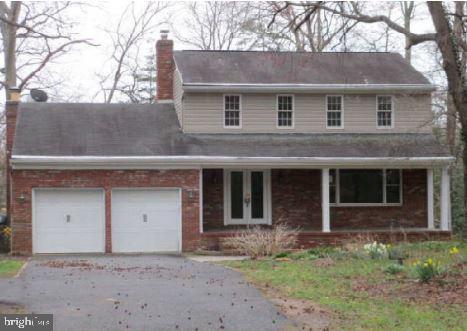 1909 Orchard Point Road, PASADENA, MD 21122 (#MDAA395626) :: The Riffle Group of Keller Williams Select Realtors