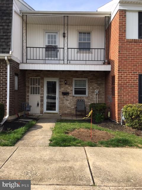 1646 Devers Road, YORK, PA 17404 (#PAYK114360) :: Liz Hamberger Real Estate Team of KW Keystone Realty