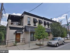 7100 Tulip Street, PHILADELPHIA, PA 19135 (#PAPH786276) :: Remax Preferred   Scott Kompa Group