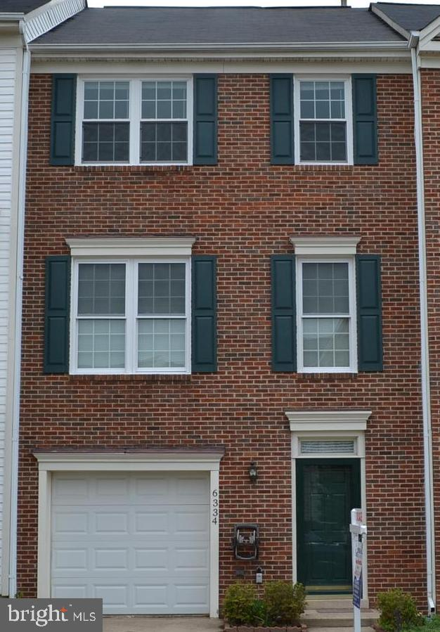 6334 Demme Place, SPRINGFIELD, VA 22150 (#VAFX1053440) :: Remax Preferred | Scott Kompa Group