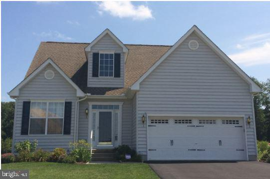 29757 Cpt Adamouski Street, EASTON, MD 21601 (#MDTA134932) :: RE/MAX Coast and Country