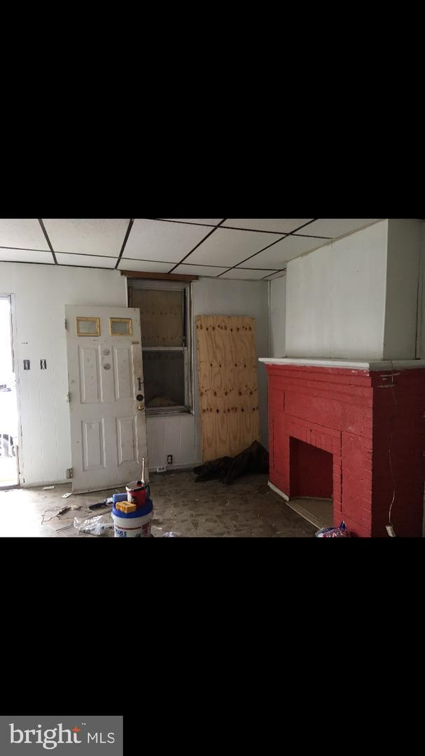 241 E Indiana Avenue, PHILADELPHIA, PA 19134 (#PAPH786956) :: Colgan Real Estate