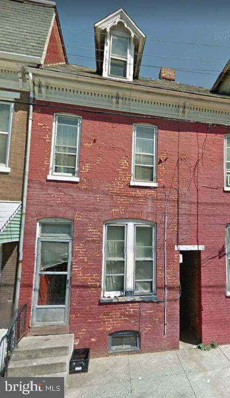 117 E Boundary Avenue, YORK, PA 17401 (#PAYK114552) :: Teampete Realty Services, Inc