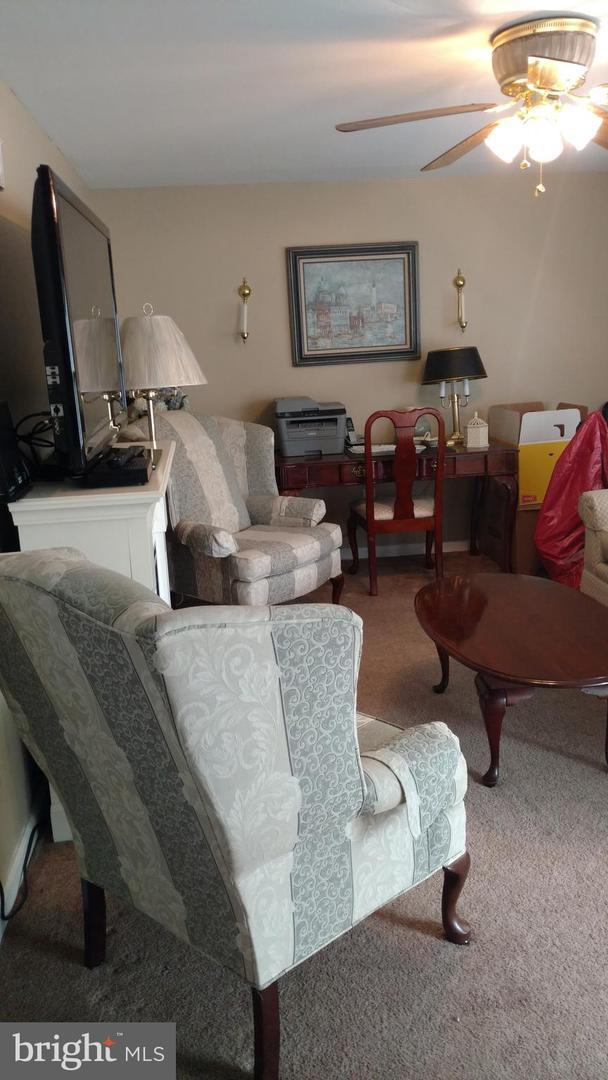 128 Yorktown Drive, RUTHER GLEN, VA 22546 (#VACV119964) :: RE/MAX Cornerstone Realty