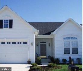 9711 Big Bethel Road, FREDERICKSBURG, VA 22407 (#VASP211298) :: RE/MAX Cornerstone Realty