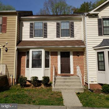 7632 Southern Oak Drive, SPRINGFIELD, VA 22153 (#VAFX1053798) :: The Greg Wells Team