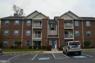 3847 Shadywood Drive 3A, JEFFERSON, MD 21755 (#MDFR244362) :: The Riffle Group of Keller Williams Select Realtors
