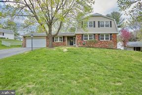 2829 Blue Spruce Lane, SILVER SPRING, MD 20906 (#MDMC652906) :: Colgan Real Estate