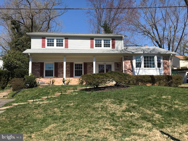 8513 Wilkesboro Lane, POTOMAC, MD 20854 (#MDMC652942) :: Great Falls Great Homes