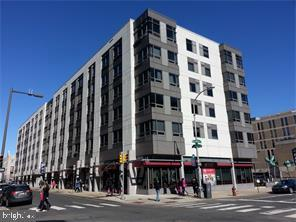 815-37 Arch Street #220, PHILADELPHIA, PA 19107 (#PAPH787402) :: Remax Preferred | Scott Kompa Group