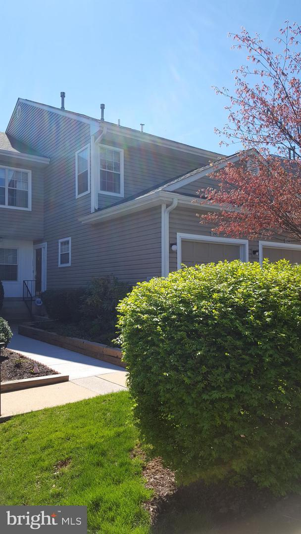 295 Stanton Court, GLEN MILLS, PA 19342 (#PADE488640) :: Shamrock Realty Group, Inc