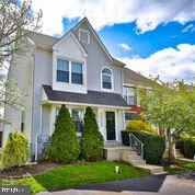 1026 Rafter Road, NORRISTOWN, PA 19403 (#PAMC604614) :: The John Kriza Team