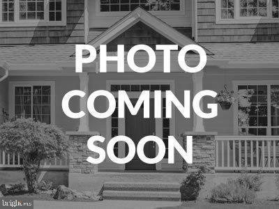 10759 Willetts Crossing Road, WHITE PLAINS, MD 20695 (#MDCH200890) :: ExecuHome Realty