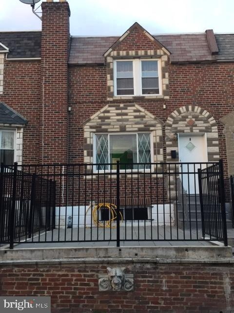 1535 Lardner Street, PHILADELPHIA, PA 19149 (#PAPH787980) :: Remax Preferred | Scott Kompa Group