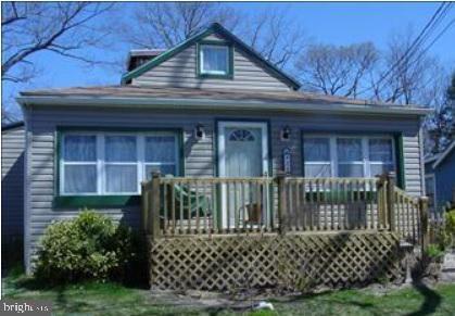 35 W 3RD, PINE HILL, NJ 08021 (#NJCD363004) :: Keller Williams Realty - Matt Fetick Team