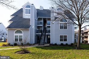 14012 Vista Drive #18, LAUREL, MD 20707 (#MDPG524424) :: The Gus Anthony Team