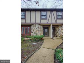 914 Burberry Court, SICKLERVILLE, NJ 08081 (#NJCD363034) :: Keller Williams Realty - Matt Fetick Team