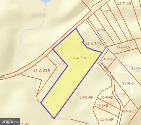 10633 Gordon Road, SPOTSYLVANIA, VA 22553 (#VASP211400) :: AJ Team Realty
