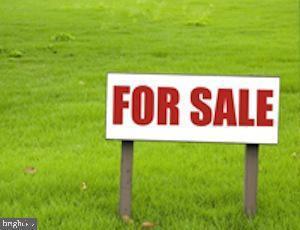LOT 1 Avalon Avenue, GREENCASTLE, PA 17225 (#PAFL164866) :: SURE Sales Group