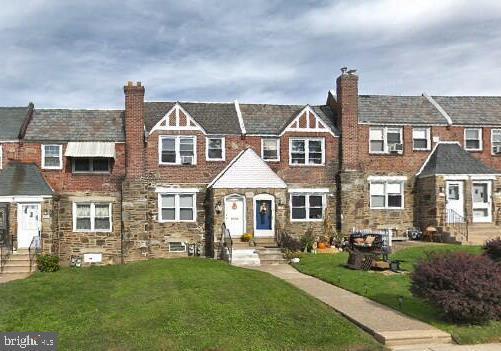 815 Windermere Avenue, DREXEL HILL, PA 19026 (#PADE488764) :: The John Kriza Team