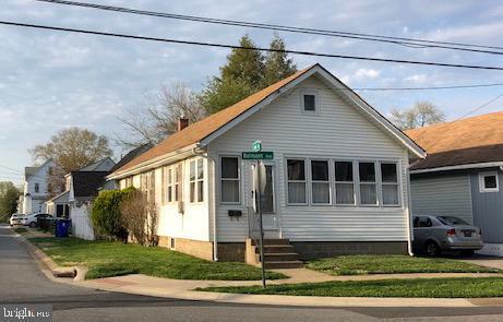 69 Belmont Avenue, WILMINGTON, DE 19804 (#DENC476250) :: Barrows and Associates