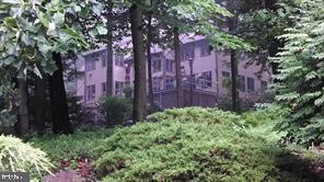 1265 Ash Lane, LEBANON, PA 17042 (#PALN106518) :: John Smith Real Estate Group