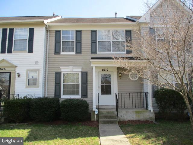4619 Penzance Place, UPPER MARLBORO, MD 20772 (#MDPG524750) :: Network Realty Group