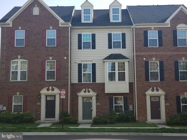 5315 Davis Point Lane, GREENBELT, MD 20770 (#MDPG524754) :: Network Realty Group