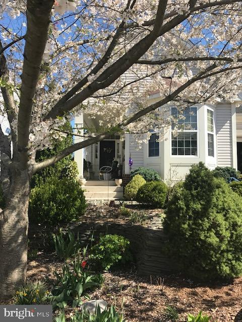 33 Kendig, MARTINSBURG, WV 25405 (#WVBE167038) :: Pearson Smith Realty
