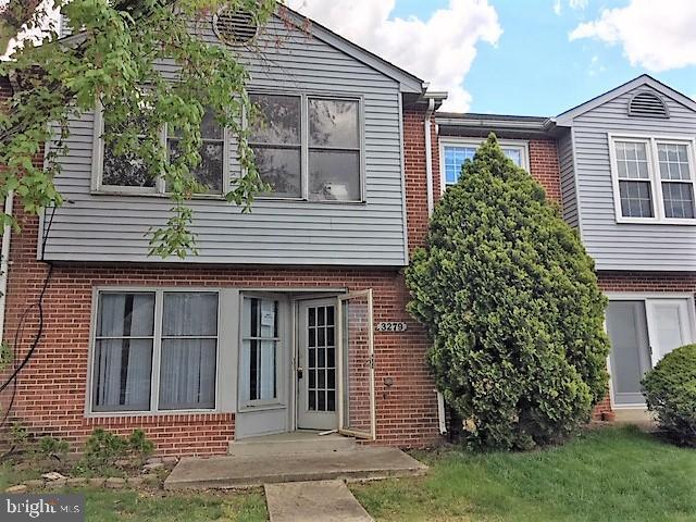 3279 Westdale Court, WALDORF, MD 20601 (#MDCH201034) :: Wes Peters Group Of Keller Williams Realty Centre