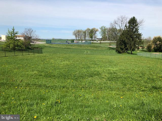 1966 Stoverstown Road, SPRING GROVE, PA 17362 (#PAYK114974) :: Liz Hamberger Real Estate Team of KW Keystone Realty